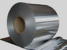 Cold rolled coils and sheets